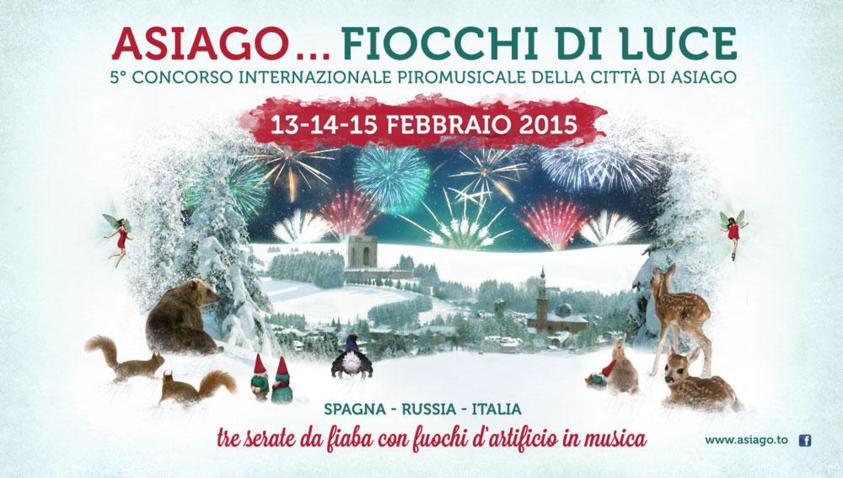 asiago_fiocchi_di_luce_rassegna_piromusicale_2015