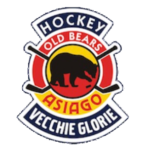 old Bears Asiago Hockey
