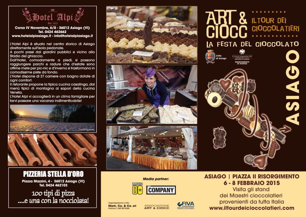 Art&Ciocc1Asiago