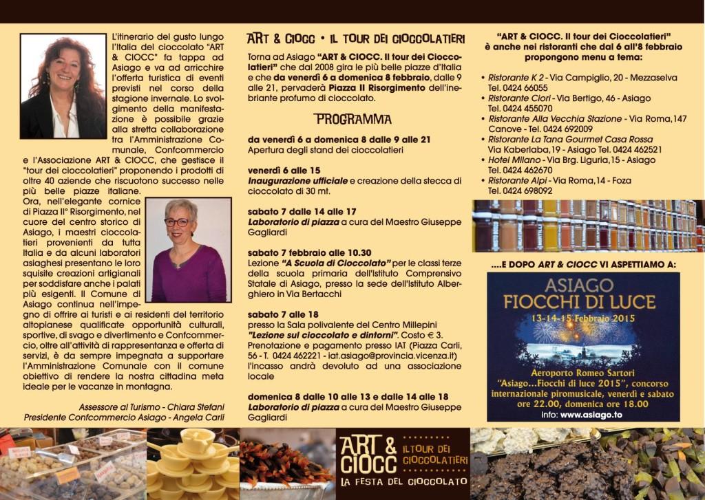Art&Ciocc1Asiago2