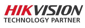 hikvision-technology-partner-09