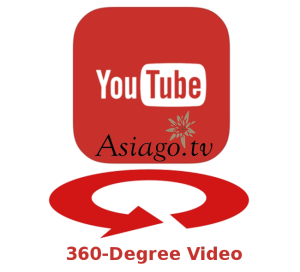 youtube-360-degree-video